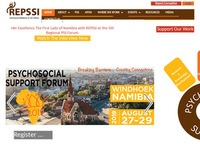 http://www.repssi.org