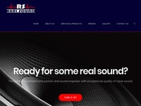 http://realsound.co.zw