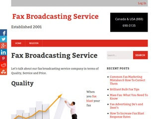 http://www.faxbroadcastingservice.com